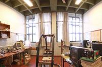 Laboratorio de Sistemas Sensoriales